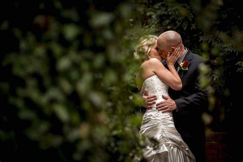 pick  wedding photographer videographer knox