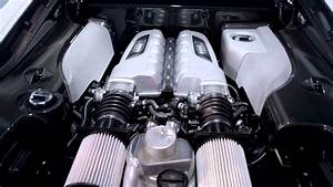 Audi R8 Motor : 2014 audi r8 v10 plus commercial amazing engine sound ~ Kayakingforconservation.com Haus und Dekorationen