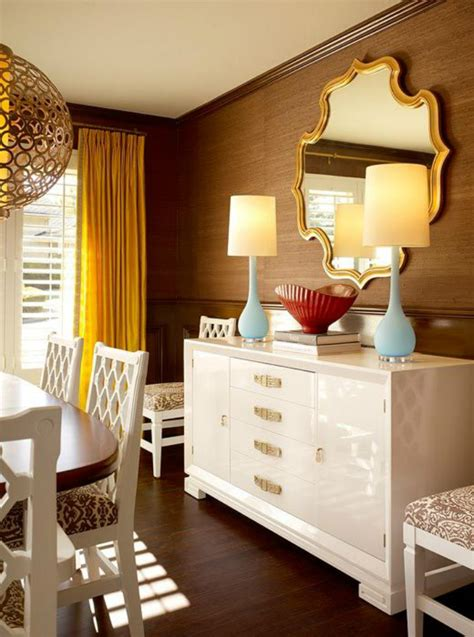 Beautiful Sideboards by The Most Beautiful White Sideboards In The World