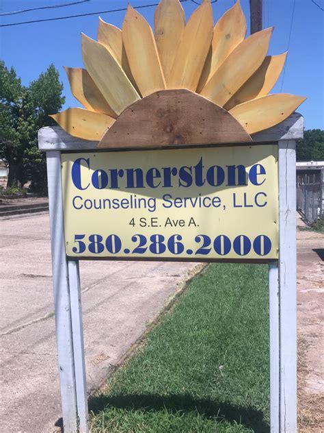 idabel office staff idabel  cornerstone counseling