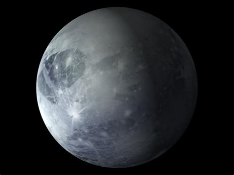 What Happened to Pluto? (with images, tweets) · sarahb742 ...