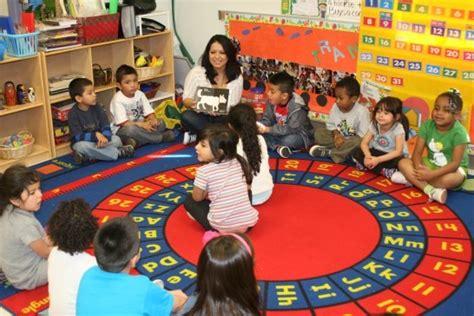amigoss preschool preschool wins county award education gazettes 126