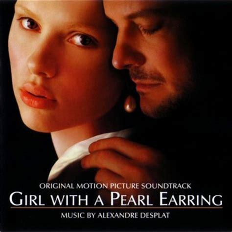 alexandre desplat birth soundtrack download girl with a pearl earring soundtrack alexandre desplat