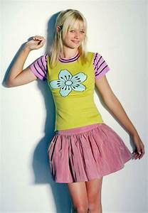 The gallery for --> Carly Schroeder 2012