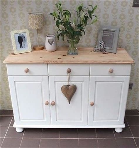 renovating furniture shabby chic 461 best images about annie sloan chalk paints on pinterest