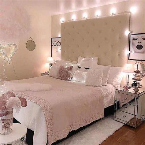 cuartos tumblr buscar  google pink bedroom design