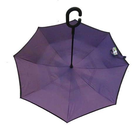 Payung Terbalik jual payung terbalik payung kerangka fiber warna di lapak