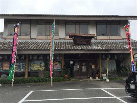 相撲 高 田川 部屋