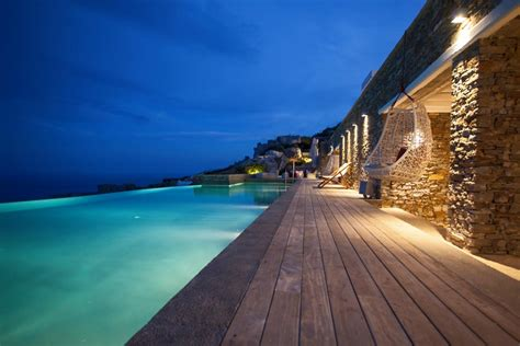 LUXURY VILLA WITH SEA VIEW IN SIFNOS | Greece Luxury Homes ...