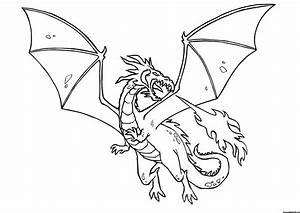 Drachen Malvorlagen Ausmalbilder Kostenlos Bilder Zum