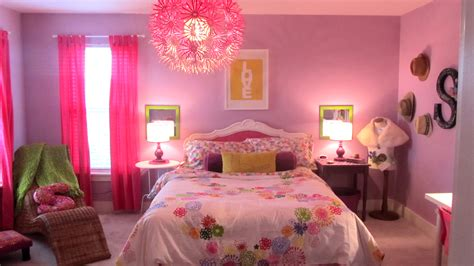 bedroom theme ideas wowruler bedroom beautiful girl decoration idea with girlie image