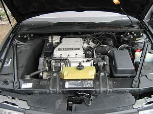 2000 Chevy Lumina Battery Location  2000  Free Engine Image For User Manual Download