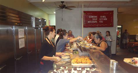 soup kitchen volunteer island soup kitchen volunteer orange county ppi