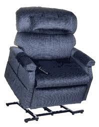 bariatric lift chair rental st paul minnesota bariatric