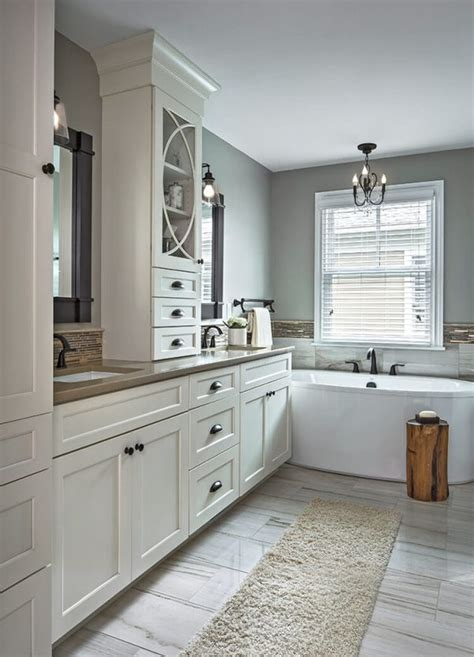 ksi cabinets brighton mi master bath remodel and design ideas mi oh ksi