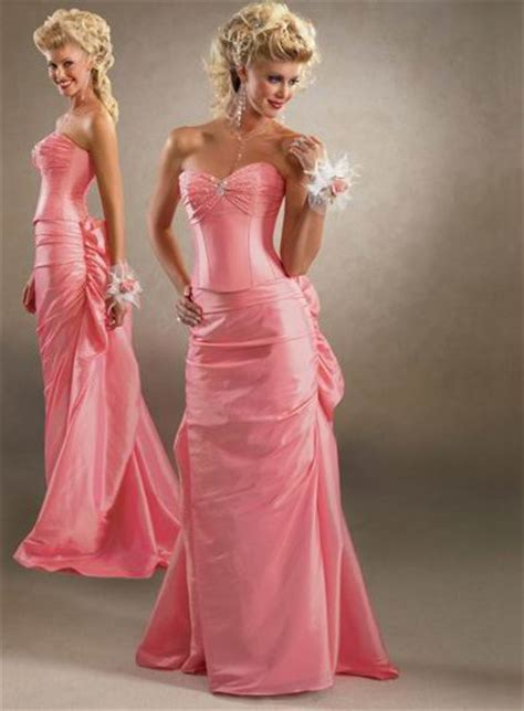Pink Wedding Gowns  Wedding Plan Ideas. Corset Halter Wedding Dresses. How Much Are Oscar De La Renta Wedding Dresses. Amelia Classic Wedding Dresses. Indian Wedding Dress Shops In Edison Nj