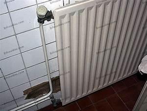 Radiateur Ne Chauffe Pas Tuyau Froid : radiateur le plus loign ne chauffe pas reste froid probl me chauffage chaudi re gaz ~ Gottalentnigeria.com Avis de Voitures