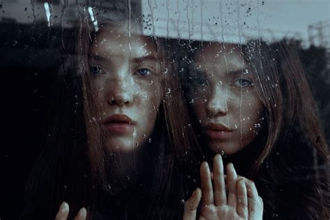 marta bevacqua photography