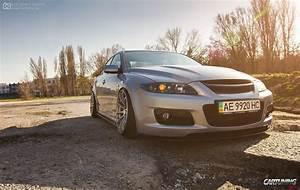 Mazda 6 Mps Leistungssteigerung : low mazda 6 mps front ~ Jslefanu.com Haus und Dekorationen