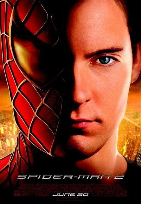 spider man   hindi full