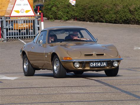 1970 Opel Gt by File 1970 Opel Gt Pic2 Jpg Wikimedia Commons