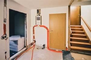 Holzständerbauweise Kosten Pro Qm : haus sanieren mit diesen kosten pro qm k nnen sie rechnen ~ A.2002-acura-tl-radio.info Haus und Dekorationen