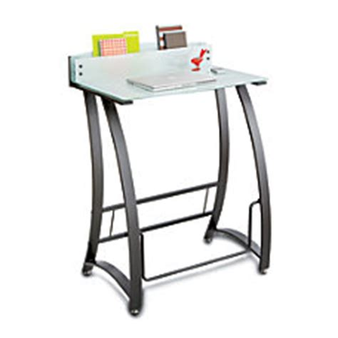 Office Depot Standing Desk by Stand Up Desks At Office Depot