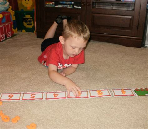 number 1 to 100 simple teaching tools can help learning 855 | 5638fb970609dc2269e34e3a67c5a615 teaching tools preschool activities
