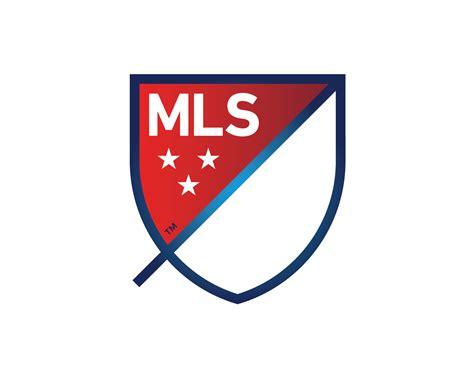 MLS logo 2014 - Logok