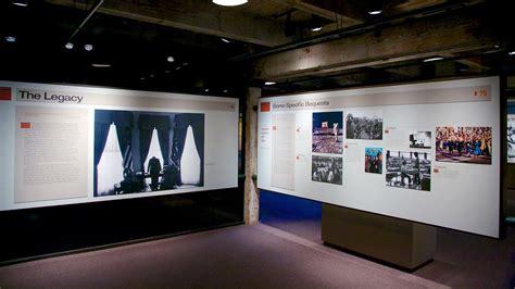 sixth floor museum  dallas texas expedia