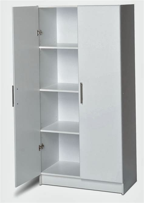 kitchen storage cabinets target closetmaid storage cabinets target home design ideas 6150