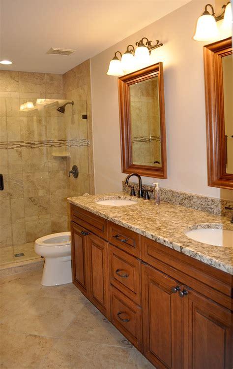 bathroom vanities tampa bay creative bathroom decoration