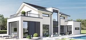 Bien Zenker Haus Preise : fertighaus schl sselfertig bauen preise und anbieter ~ A.2002-acura-tl-radio.info Haus und Dekorationen