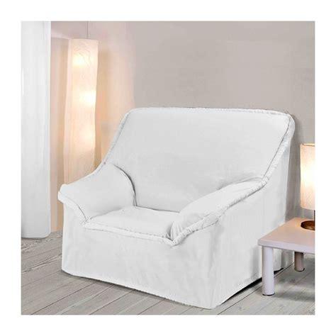 housse de canap housse de canape et fauteuil 28 images housse de