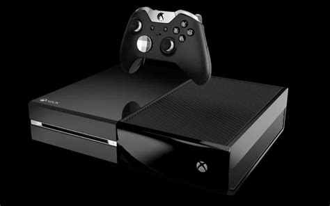 Best Xbox 1 The Best For Xbox One X And Xbox One S