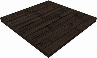 Floor Plank Wooden Wood Texture Wurmpedia December