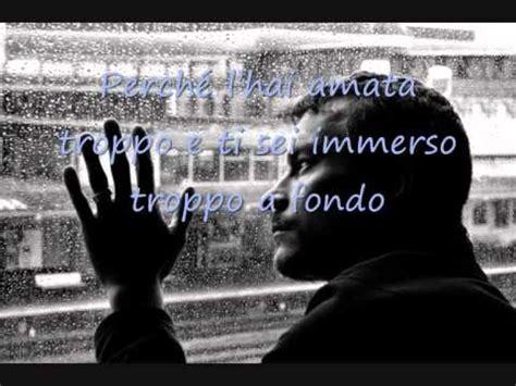 Testo E Traduzione Total Eclipse Of The by You Are Not Alone Traduzione Doovi