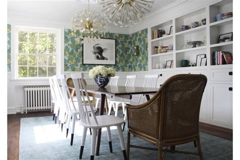 dining room trends ideas   hayneedle