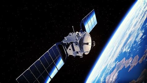 UCD spin-in OCE Technology reaches for the stars with