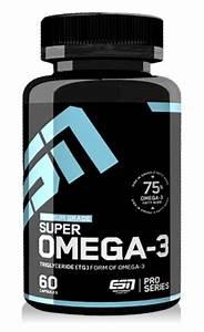 Supplements Auf Rechnung : esn super omega 3 ~ Themetempest.com Abrechnung