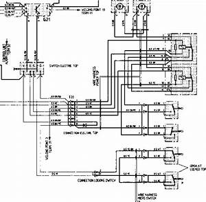M - Wiring Diagram