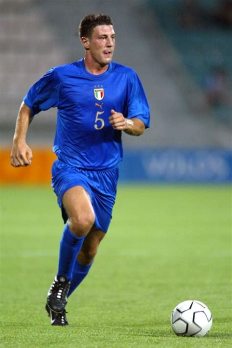 Soccer – Athens Olympic Games 2004 – Men's First Round ...