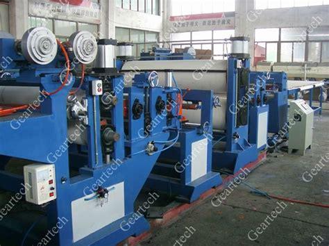 acp acm aluminum composite panel machine production  view acp machine production