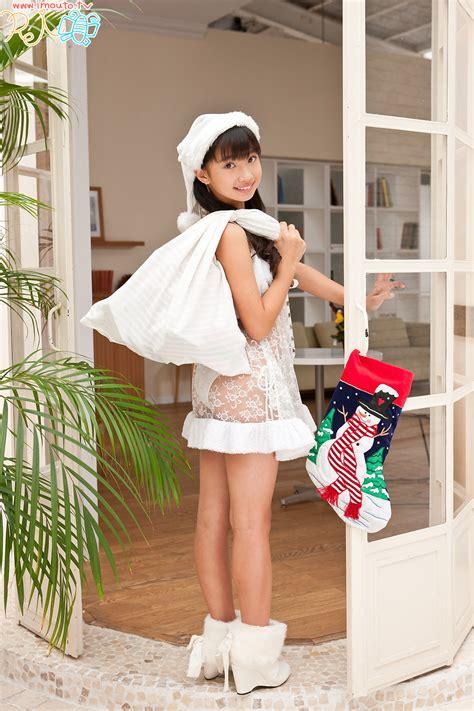 imouto kuromiya rei uniques web blog images office girls