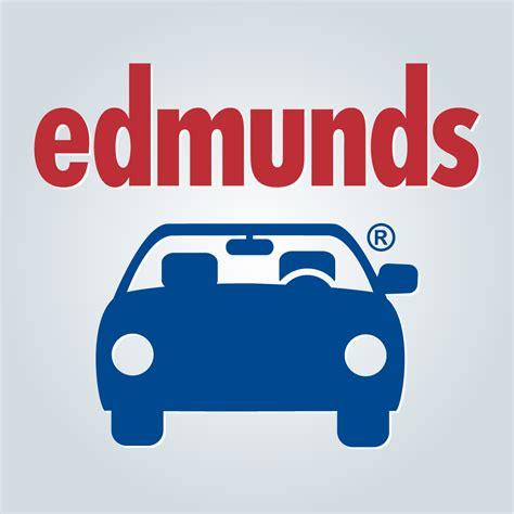 Edmunds Used Car Appraisal