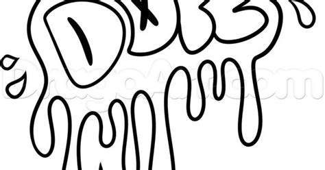learn   draw dope graffiti pop culture  step  step badass wallpapers