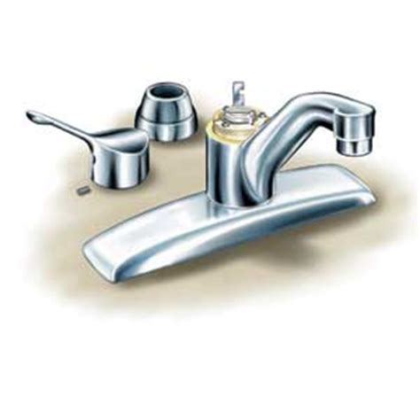diy fixing a leaky bathtub faucet