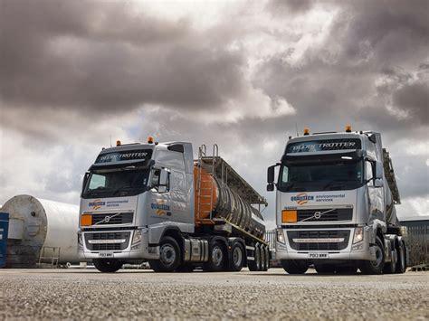 images  trucks tractors  trailers