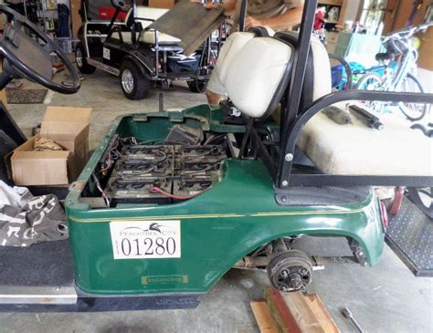 golf cart repair faq common golf cart problems golf cart repair troubleshooting schematics and faq golf golf carts golf cart repair