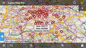 Locus Karten Download : would you like to help improve maps use osm notes locus ~ One.caynefoto.club Haus und Dekorationen